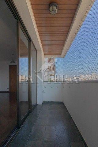 Apartamento para aluguel, 4 quartos, 1 suíte, 2 vagas, Centro - Santo André/SP - Foto 4