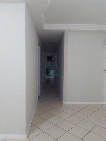 Apartamento para Venda em Aracaju, Jardins, 3 dormitórios, 1 suíte, 2 banheiros, 2 vagas - Foto 4