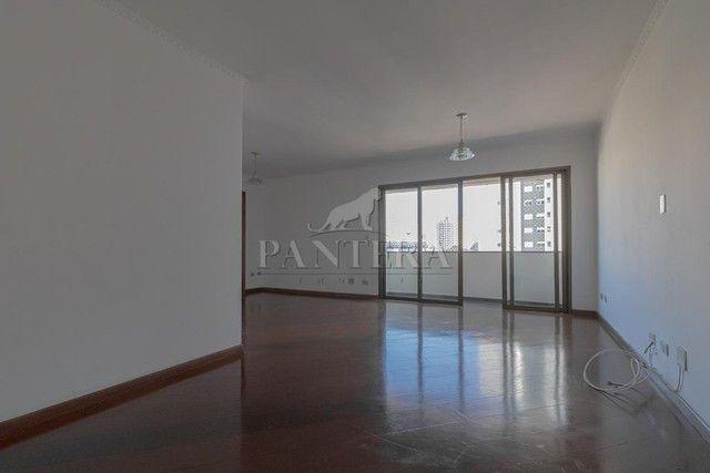 Apartamento para aluguel, 4 quartos, 1 suíte, 2 vagas, Centro - Santo André/SP - Foto 3