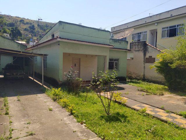 Oportunidade - Casa com excelente terreno na melhor área do Retiro - Foto 2