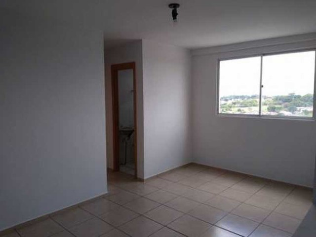 Apartamento à venda com 1 dormitórios em Jardim da luz, Goiânia cod:AL200 - Foto 6