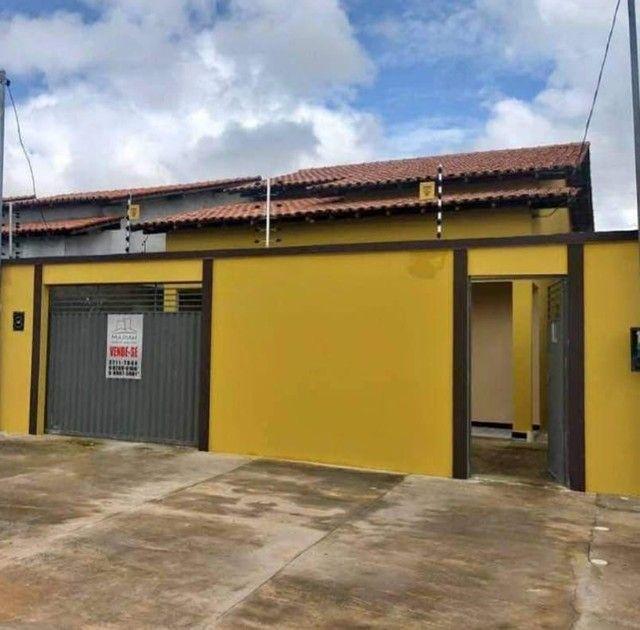 FEIRÃO DE IMÓVEL