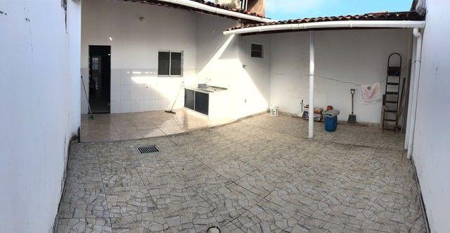 Vendo Casa Nova na Ponta Grossa, ótima localização. - Foto 16