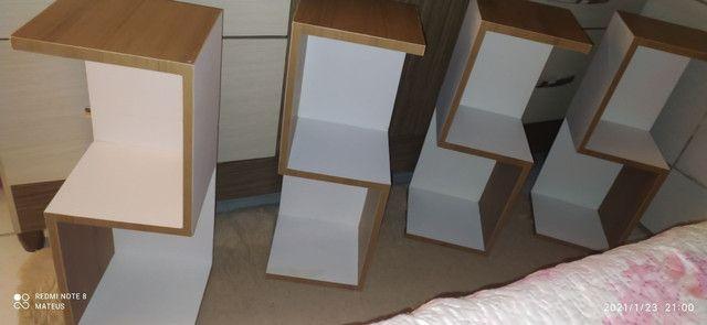 Nincho para enfeitar sala cozinha ou quarto  - Foto 3