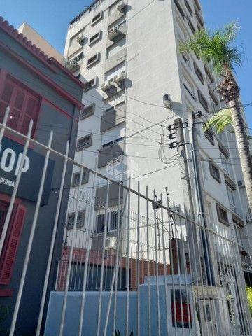 Apartamento à venda com 3 dormitórios em Cidade baixa, Porto alegre cod:9935880 - Foto 3