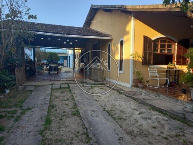 Casa à venda com 3 dormitórios em Itaipu, Niterói cod:902046 - Foto 3