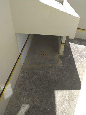 Apartamento Centro de São José - Foto 3