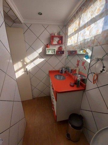 Oportunidade! Apartamento com 3 Quartos no Centro de Taguatinga - Foto 8