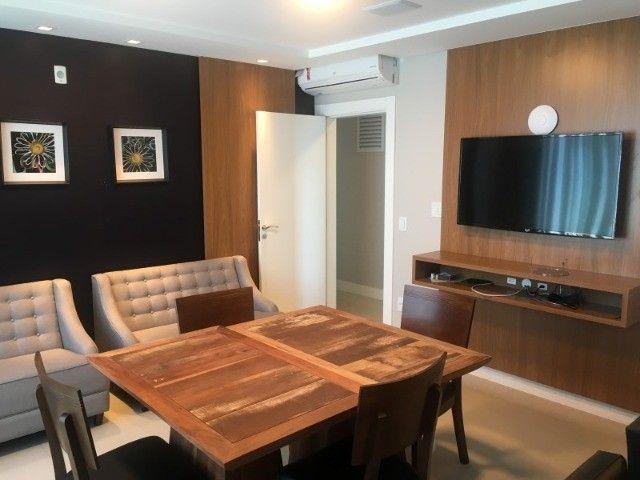 Apartamento com 04 suítes (02 demi), 154,80m², Barra Sul, Balneário Camboriú/SC - Foto 12