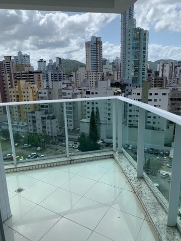 Finamente mobiliado na Brasil - Foto 14
