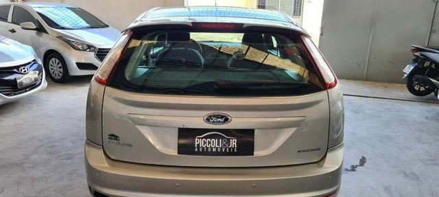 Ford Focus 2.0 Automático vendo Troco e Financio R$38 .900,00 - Foto 12