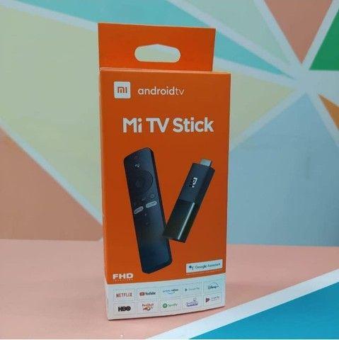 Mi Tv stick - Foto 5