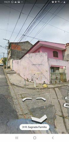 CASA/ TERRENO de ESQUINA - Foto 3