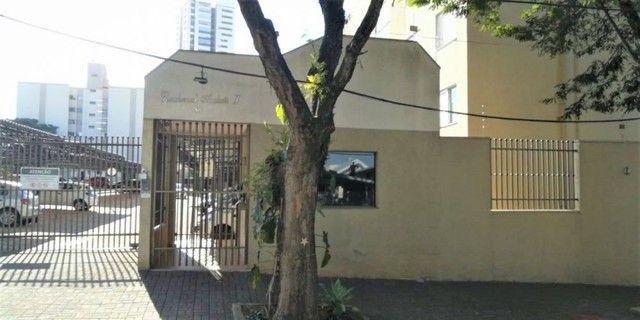 LOCAÇÃO   Apartamento, com 3 quartos em JD VILA BOSQUE, MARINGÁ - Foto 2