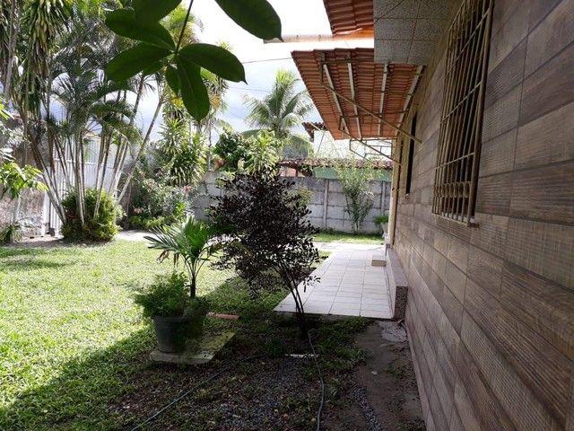 Vende-se ou troca esta casa por uma em camacari - Foto 5