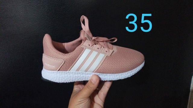 ?Sapatos? - Foto 3