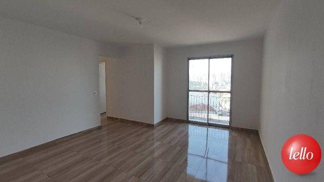 Apartamento para alugar com 4 dormitórios em Mandaqui, São paulo cod:231817 - Foto 5