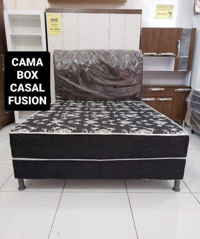 Cama - Foto 2