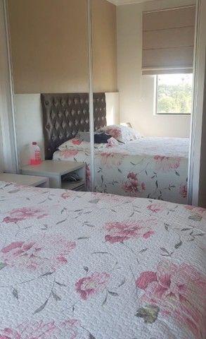 Apartamento 03 quartos condomínio Premier - Caldas Novas  - Foto 14