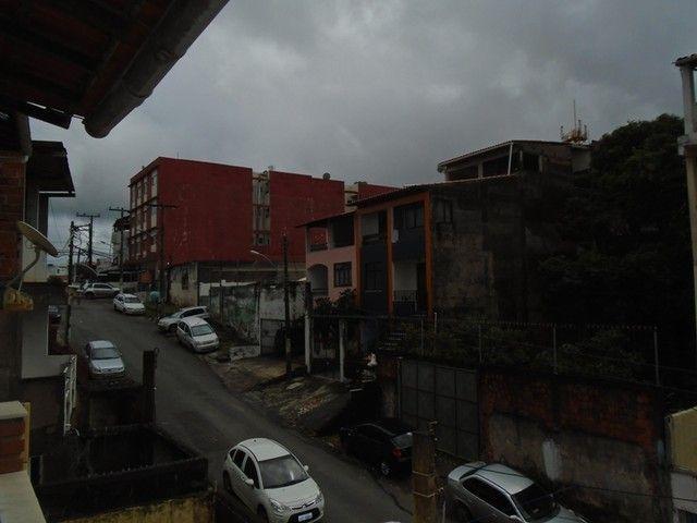 Apartamento para alugar com 1 dormitórios em Pernambues, Salvador cod:27066 - Foto 10