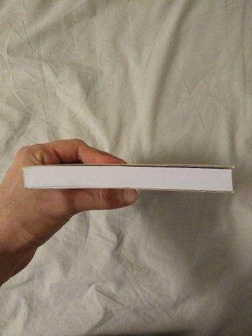 1001 Questões Comentadas de Direito Constitucional 4ª edição - Foto 5