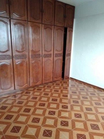 R$ 2 mil  loco apartamento Sandra Heloisa centro de Castanhal tem elevador - Foto 7
