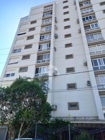 Apartamento à venda com 3 dormitórios em Cidade baixa, Porto alegre cod:9935880