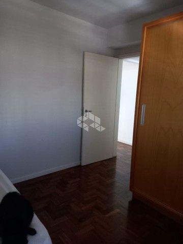 Apartamento à venda com 3 dormitórios em Cidade baixa, Porto alegre cod:9935880 - Foto 10