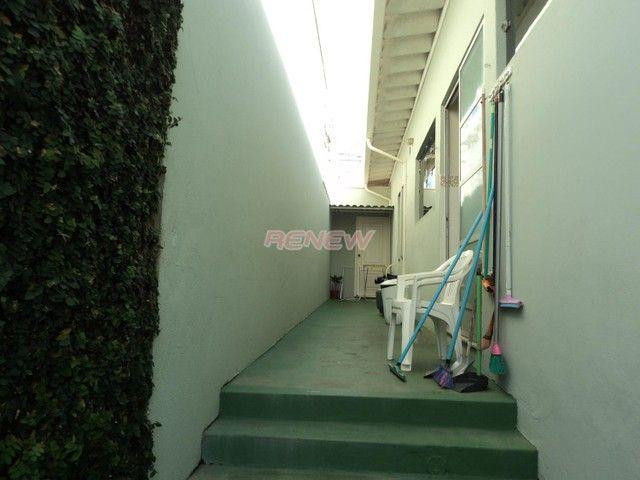 Casa à venda, 3 quartos, 2 suítes, 2 vagas, Jardim América - Valinhos/SP - Foto 9