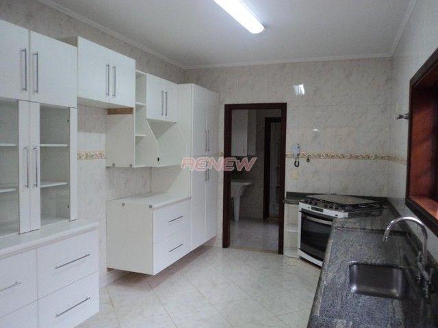 Casa à venda, 3 quartos, 1 suíte, 2 vagas, Santa Marina - Valinhos/SP - Foto 3