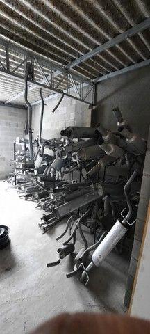 Auto center - Auto peças - Oficina - Autocenter - Empresa - Foto 4