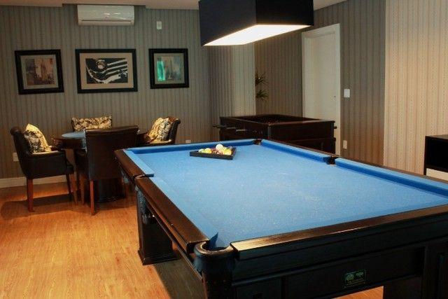 Apartamento com 04 suítes (02 demi), 154,80m², Barra Sul, Balneário Camboriú/SC - Foto 18