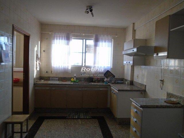 Apartamento à venda, 3 quartos, 1 suíte, 1 vaga, Nossa Senhora Aparecida - Uberlândia/MG - Foto 15
