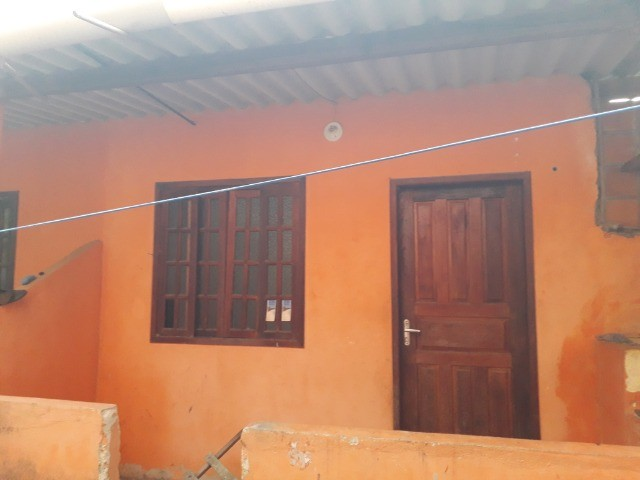Ponta Negra,Centro.Maricá.Vila com 3 Casas. 1km da Praia do Canto