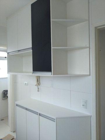 Apartamento J. Independência, 2 quartos, 5 minutos a pé estação monotrilho Oratório - Foto 11