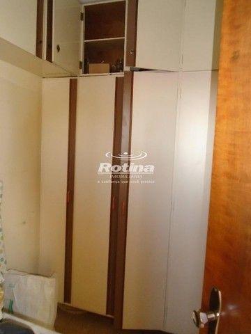 Apartamento à venda, 3 quartos, 1 suíte, 1 vaga, Nossa Senhora Aparecida - Uberlândia/MG - Foto 16
