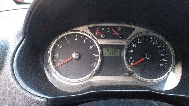 Voyage 2011 62.000 km $26.500 - Foto 6