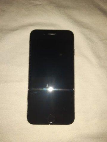 iPhone 6s 16g - Foto 4