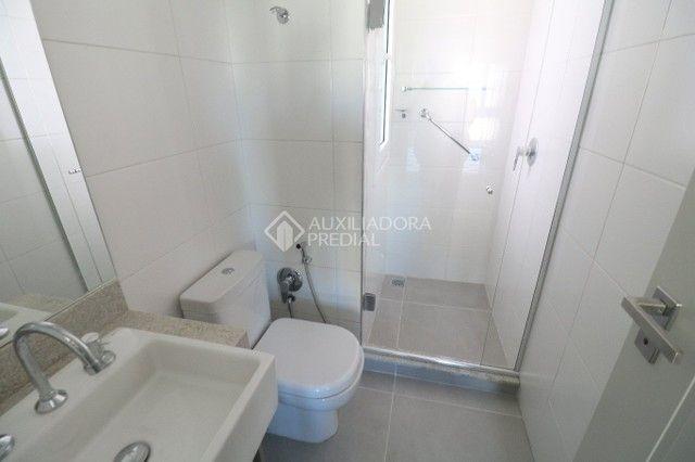 Studio à venda com 1 dormitórios em Moinhos de vento, Porto alegre cod:324756 - Foto 7