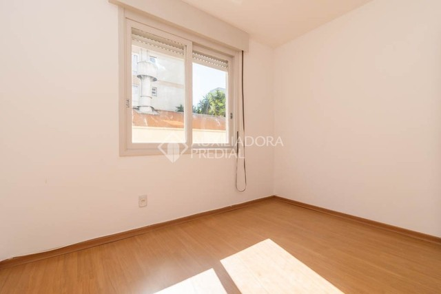 Apartamento para alugar com 2 dormitórios em Auxiliadora, Porto alegre cod:249602 - Foto 12