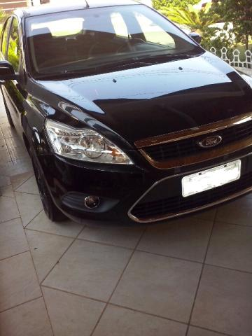 2013 ford focus se manual