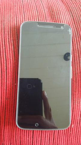 Vendo Moto G4 TV 16 GB