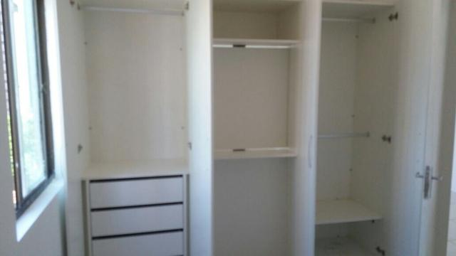 Aptos flats novos no Rosarinho - Foto 2