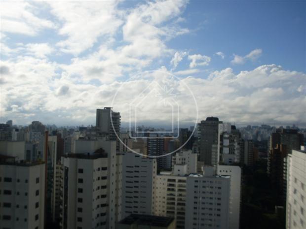 Cobertura Duplex - Foto 13