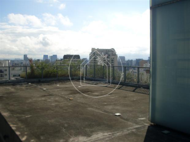 Cobertura Duplex - Foto 11