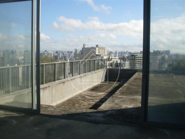 Cobertura Duplex - Foto 20