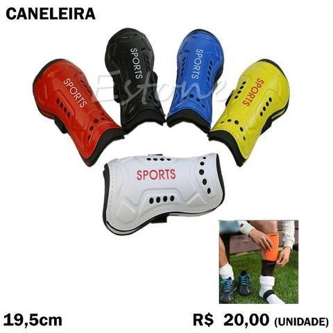 85dd4047f3b45 Caneleira - Esportes e ginástica - Estados, João Pessoa 514833402 | OLX