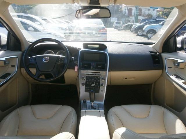 Volvo Xc 60 3.0 t dynamic automático - Foto 3