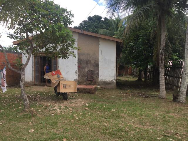 Casa Bairro Placas - Foto 2