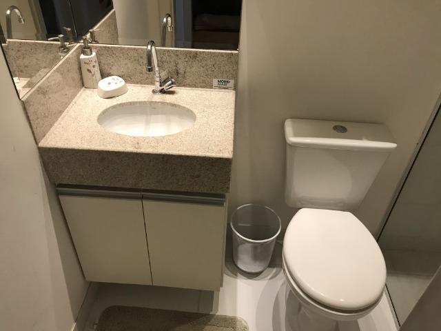 Apartamento com dois quartos Financiavel! - Foto 9